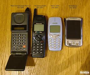 Moviles_1996-2008.jpg