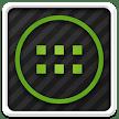 AppDrawer (MIUI App Drawer) APK