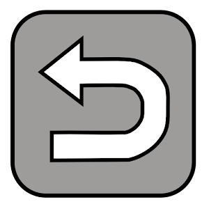Back Button (No root) APK Download for Android