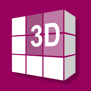 3d interior room design 2 6 0 latest apk download for android apkclean