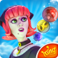 Bubble Witch Saga icon
