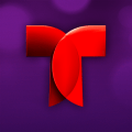 /th/telemundo-novelas