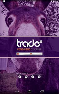 Trade Radio FM screenshot 2