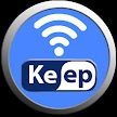 KeepWiFi APK