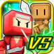 Battle Robots! Sur PC windows et Mac