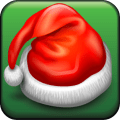 /christmas-sms-ringtones