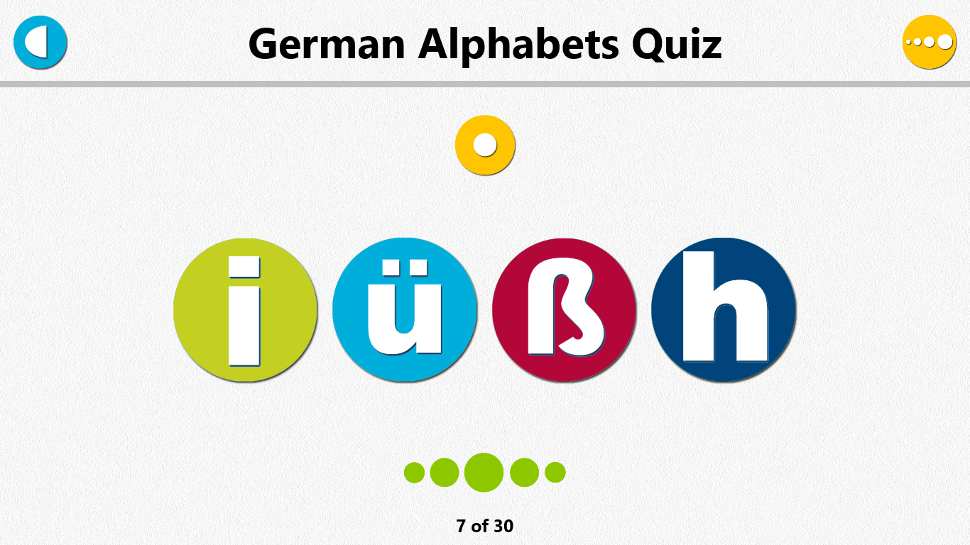 7 ways to a german language how draw automotive wiring diagrams learn android apps on google play