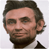 A. Lincoln Biography & Quotes
