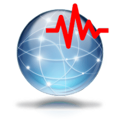Earthquake Network latest version free download