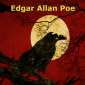 Edgar Allan Poe Sessions icon