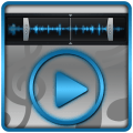 /APK_MP3-Cutter-And-Ringtone-Maker_PC,20882398.html