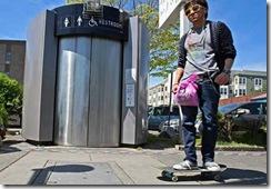 Mark Harrison - The Seattle Times