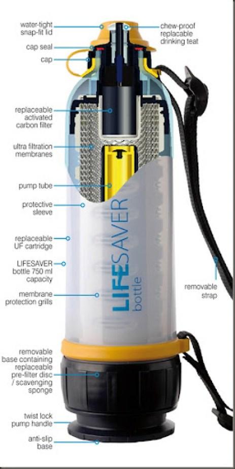 lifesaver4