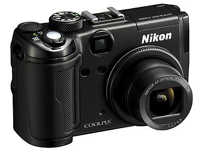 Nikon_P6000_front34r.jpg