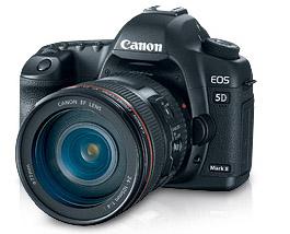 39215-Canon-5dmark2.jpg