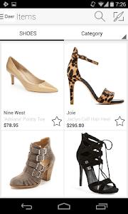 Daer: Outfit Ideas, Fashion screenshot 5