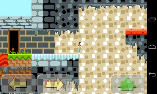 Azured Demo screenshot 7