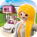 /APK_PLAYMOBIL-Luxury-Mansion_PC,301512.html