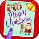 Create Christmas Cards windows phone