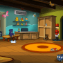 Escape Games Toy Escape Android Apps On Google Play