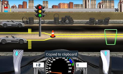 Drag Race Let's Go screenshot 5
