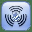 RouterCheck APK