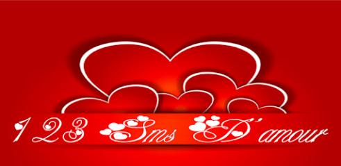 Télécharger 123 Sms D Amour Pour Pc Gratuit 123 Sms D