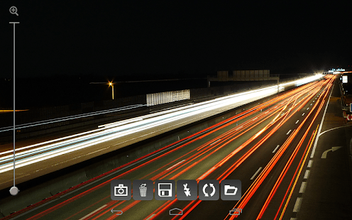 Light Painting Camera – Apps bei Google Play