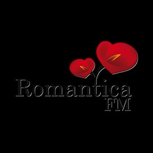 Radio Romantica apk