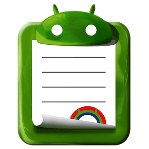 aNdClip Free - Clipboard ext - APK Download for Android