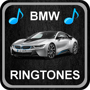 Bmw Ringtones Apk For Iphone  Download Android Apk Games