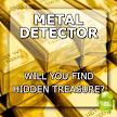Metal Detector APK