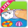 /APK_Kids-Tap-and-Color-Lite_PC,8432130.html
