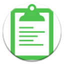 MuCrypt Notes APK