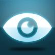IP Sensors Eye APK