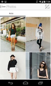 Daer: Outfit Ideas, Fashion screenshot 2
