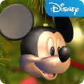 /APK_Disney-Christmas-Tree_PC,29080899.html
