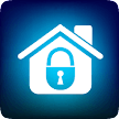 Security SMS Remote APK