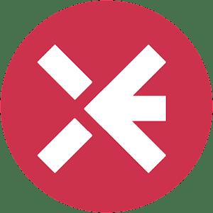 X-Igent Panic Button