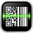 Quick Scan - Barcode Scanner APK