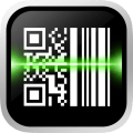 /APK_Quick-Scan-Barcode-Scanner_PC,17829833.html