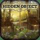Hidden Object - Summer Garden windows phone