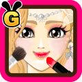/APK_Makeup-Girl_PC,2215504.html
