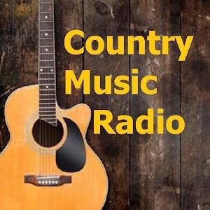 Country Music Radio - Android Apps on Google Play