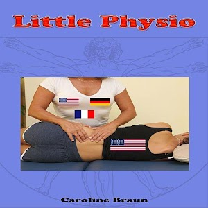 Little Physio ENG