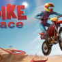 Bike Race Free Top Free Game Android Apps On Google Play