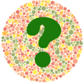/color-blindness-test-11
