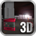 /bus-drive-simulator