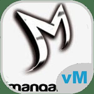 VManga MangaHere Español Plug