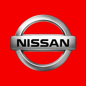 Parkway Nissan